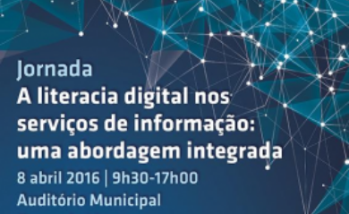 'DIGITAL LITERACY IN INFORMATION SERVICES: AN INTEGRATED APPROACH'